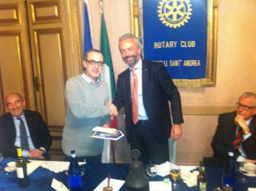 Conviviale-dott.-Brunetti-07-maggio-2014-1